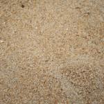морской песок с доставкой СПб