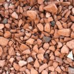 нерудные вторичные материалы