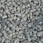 нерудный материал -щебень