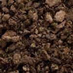 нерудный материал торф