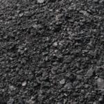 нерудный материал - асфальт