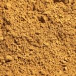купить песок карьерный намывной